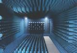 家电EMC测试服务