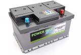 新能源汽车驱动用二次锂电芯IEC 62660标准
