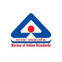 印度BIS认证
