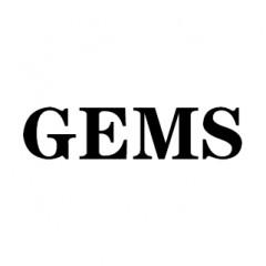 澳洲GEMS认证