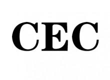美国加州CEC认证