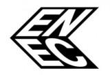ENEC认证